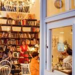 GNMR Cafe Livres-104
