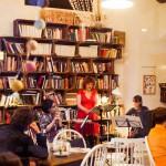 GNMR Cafe Livres-108