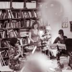 GNMR Cafe Livres-115