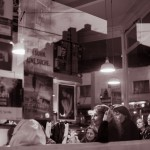 GNMR Cafe Livres-122