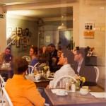 GNMR Cafe Livres-124