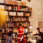 GNMR Cafe Livres-130
