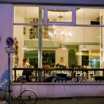 GNMR Cafe Livres-133