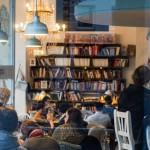GNMR Cafe Livres-34