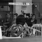 GNMR Cafe Livres-38