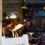 GNMR Cafe Livres-41