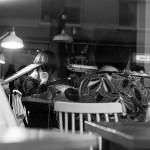 GNMR Cafe Livres-43