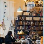GNMR Cafe Livres-48