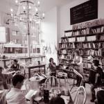 GNMR Cafe Livres-54