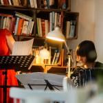 GNMR Cafe Livres-63