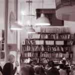 GNMR Cafe Livres-69