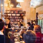GNMR Cafe Livres-75