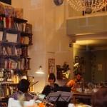 GNMR Cafe Livres-80