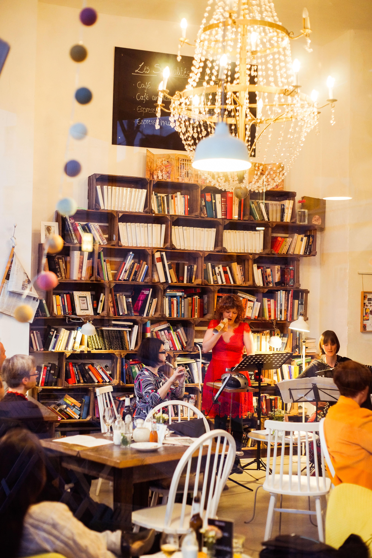 GNMR Cafe Livres-91