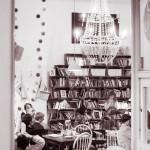 GNMR Cafe Livres-93