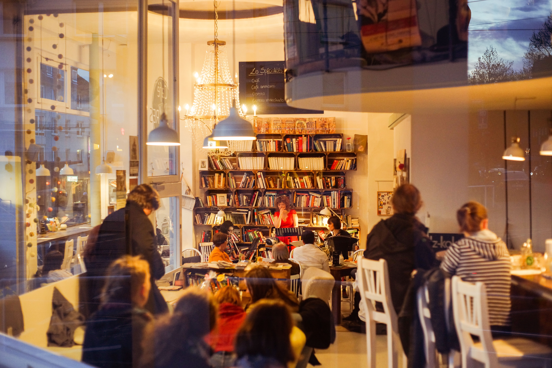 GNMR Cafe Livres-97